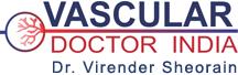 Vascular Doctor India