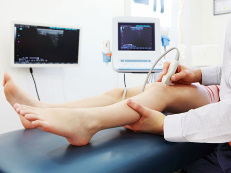 Varicose Vein Specialist in India | Delhi | Gurgaon